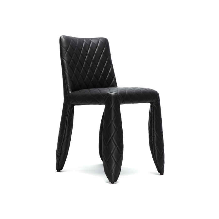 moooi Monster Chairs by Marcel Wanders