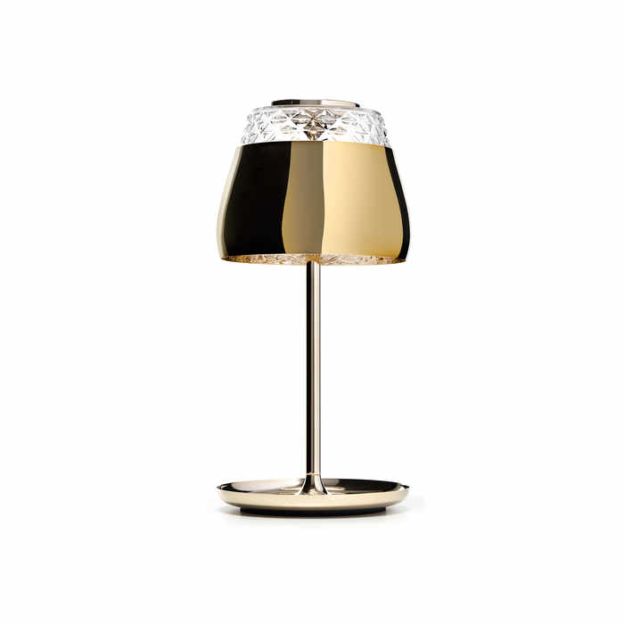 moooi Valentine Table Lamp by Marcel Wanders