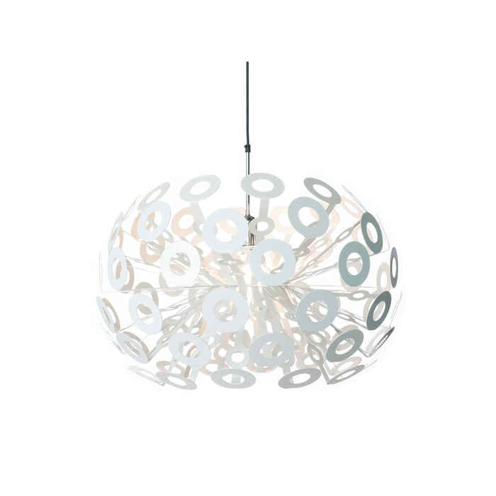 moooi Dandelion Pendant Light by Jurgen Bey