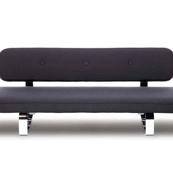 Power Nap Reclining Sofa