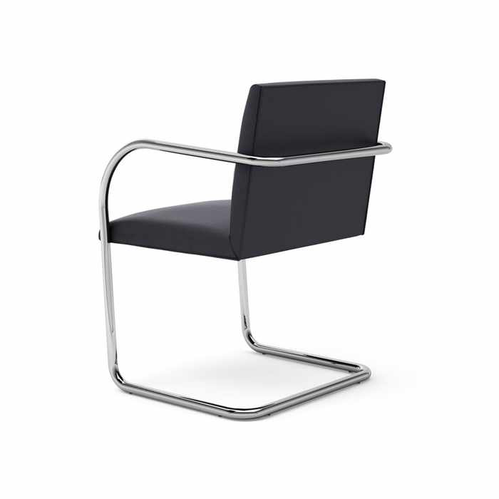 knoll-brno-tubular-side-chair-ls-2
