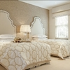 English Country House - Bedroom