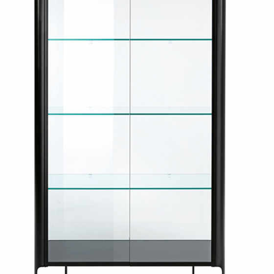 Aura Display Units