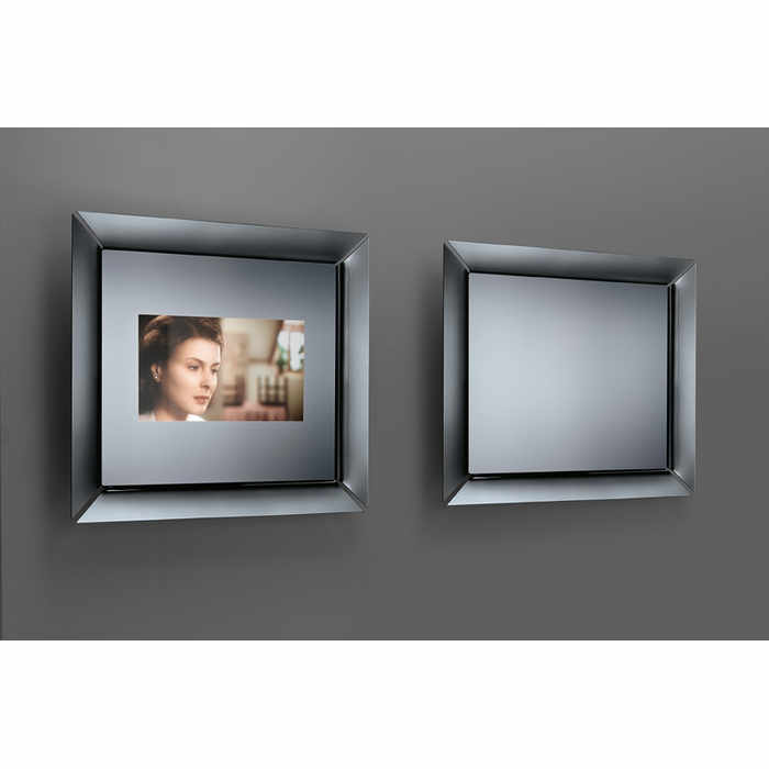 Caadre Tv Mirror