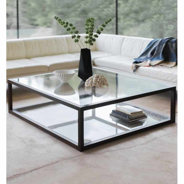 Apollo Coffe Table
