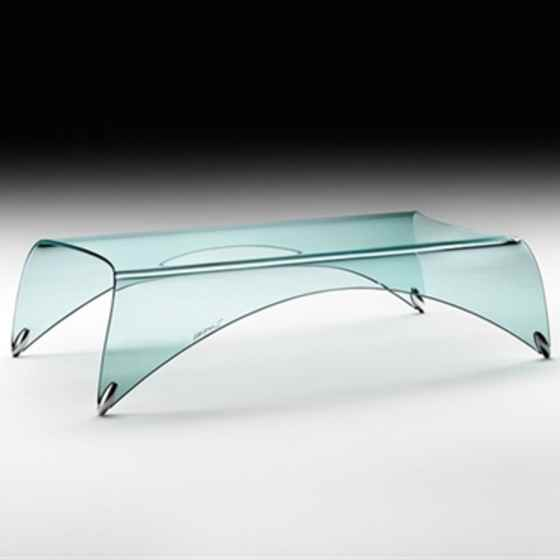Genio Coffee Table