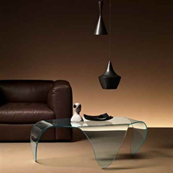 Manta Coffee Table