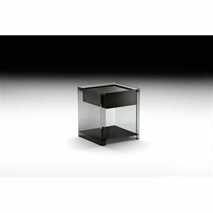 Milo Bed Side Table