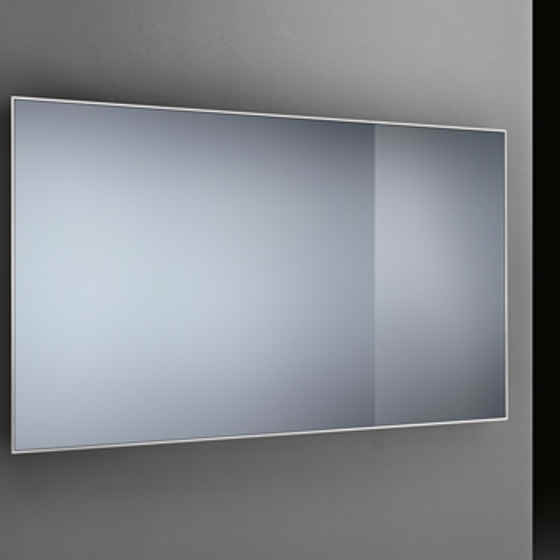 Mirage Tv Mirror