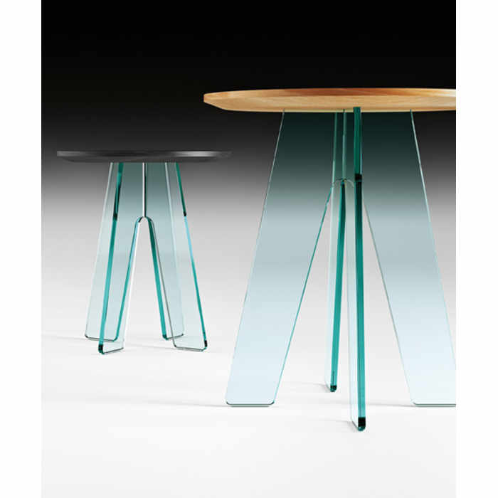 Ovidio Coffee Table