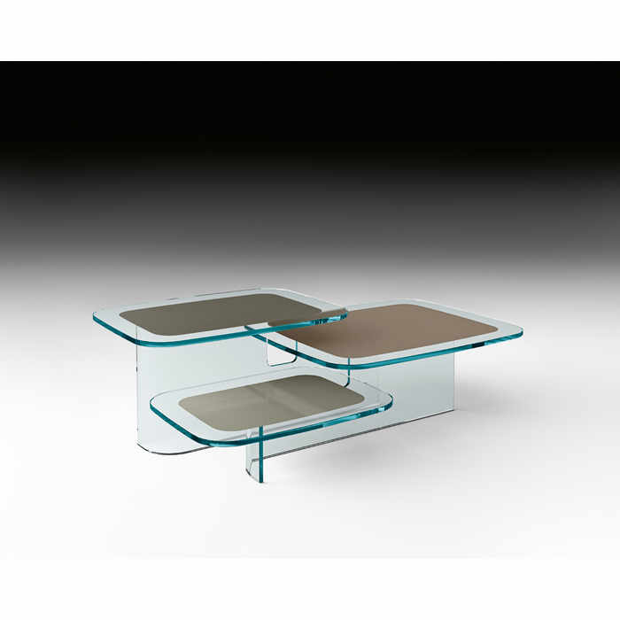Paesaggi Coffee Table