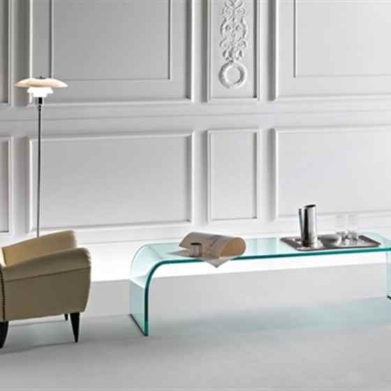 Ponte Coffee Table