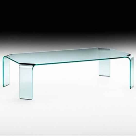 Ragnetto Coffee Table