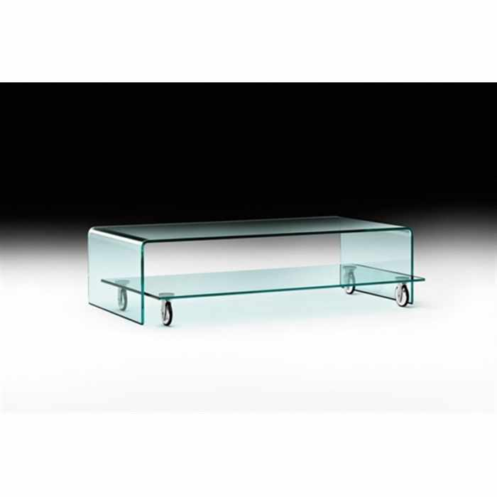 Rialto Moving Coffee Table