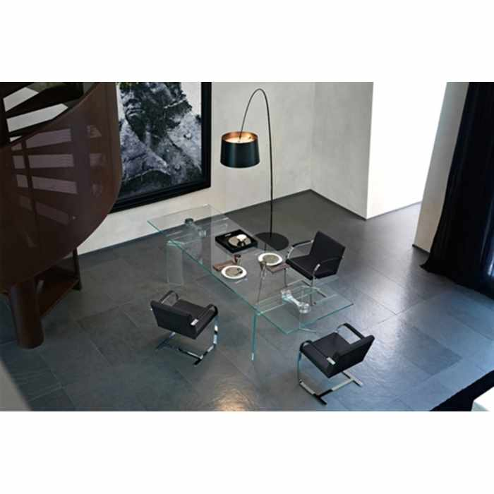 Ray Plus Extensible Table