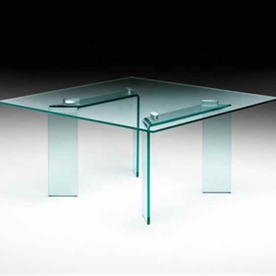 Ray Table