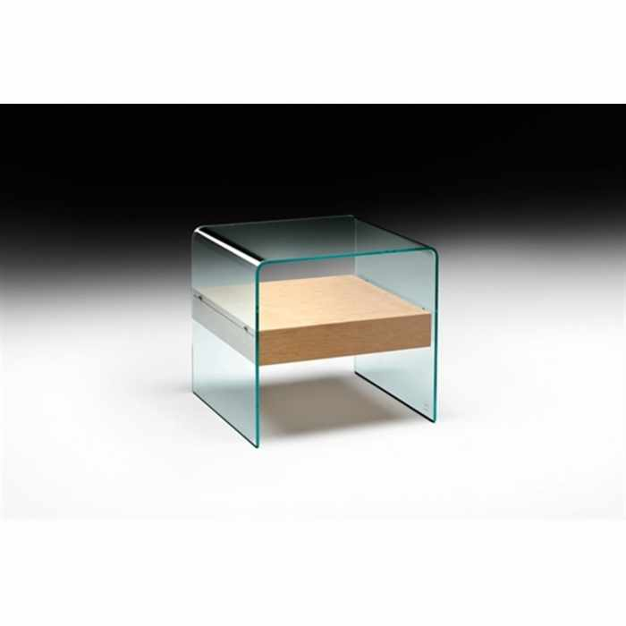 Rialto Night Bed Side Table
