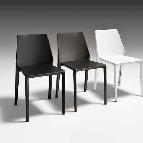Kamy Table Chair