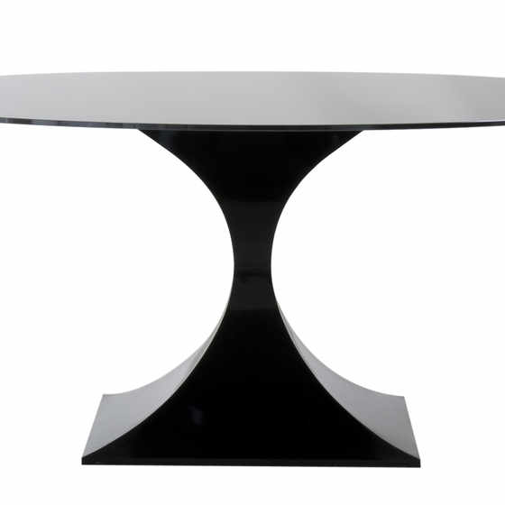 Capricorn Dining Table