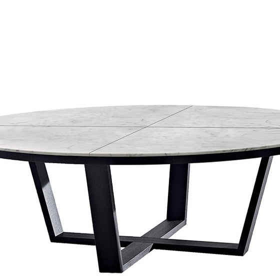 Xilos Dining Table