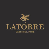 Ascension Latorre logo