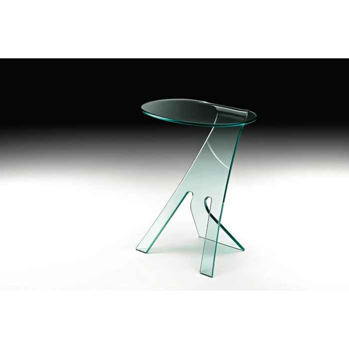 Grillo Bed Side Table