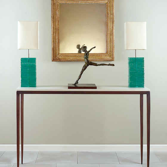T03 Console Table