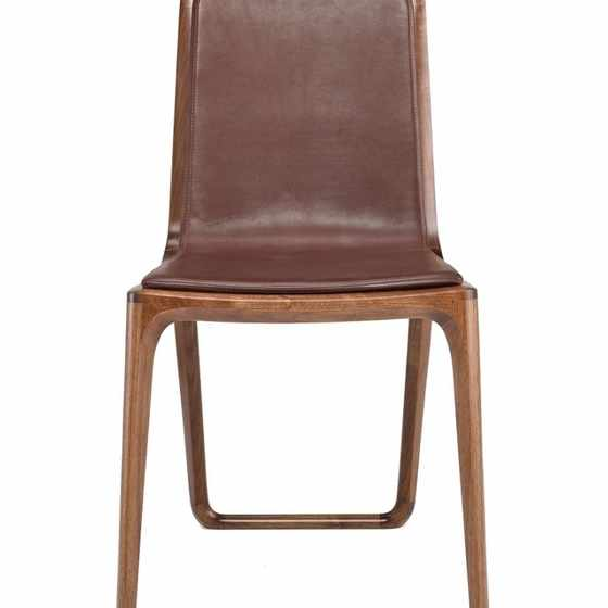 Otto Dining Chair