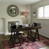 Cobham Family Home - Home Office