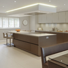 Cobham Family Home - Kitchen