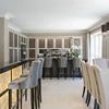 Luxury Private Residence - Dining Room