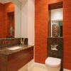 Aldenham - Bathroom