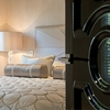 Luxury Private Residence - Bedroom
