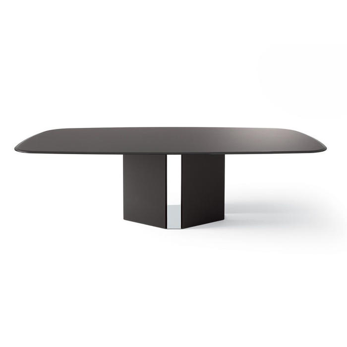 Gallotti & Radice Eyl Dining Table by Oscar e Gabriele Buratti
