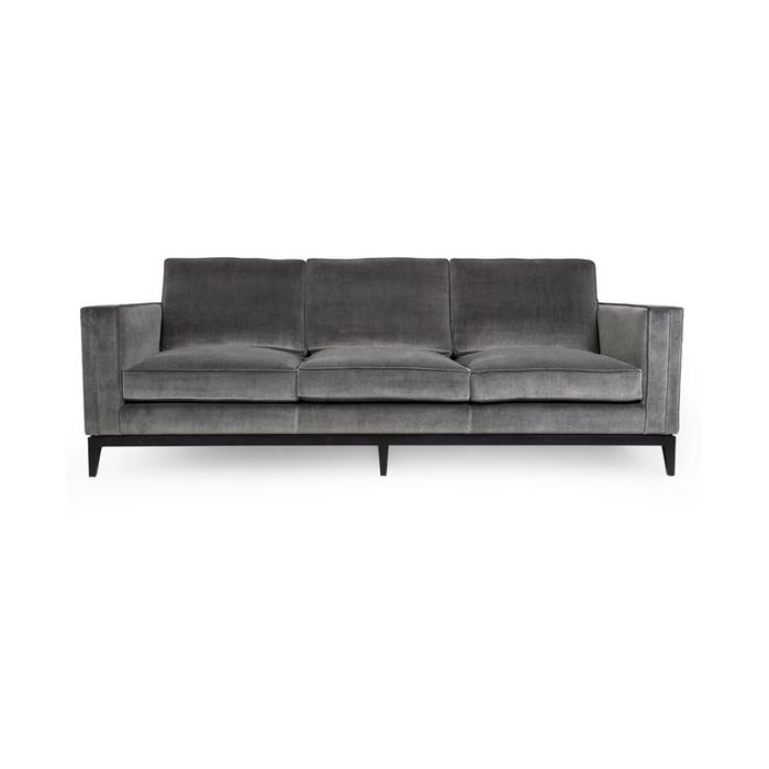 Hockney Deluxe Sofa
