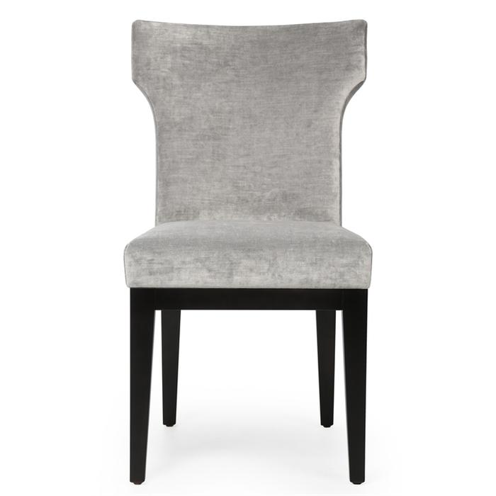 Dahlia Dining Chair
