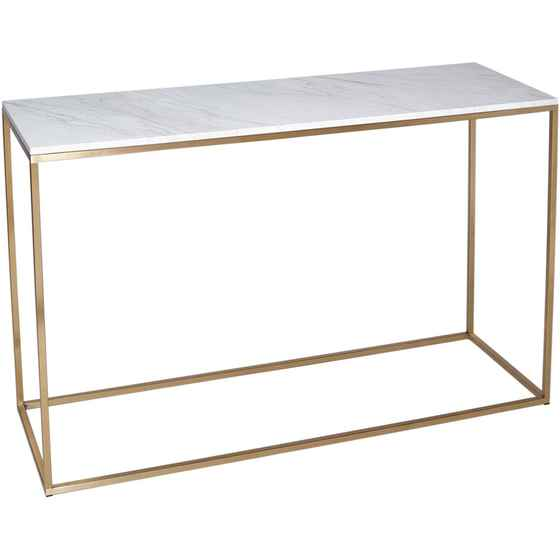 Kentish Console Table