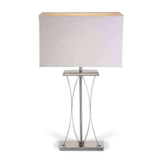 Charlize Table Lamp