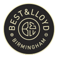 Best & Lloyd logo
