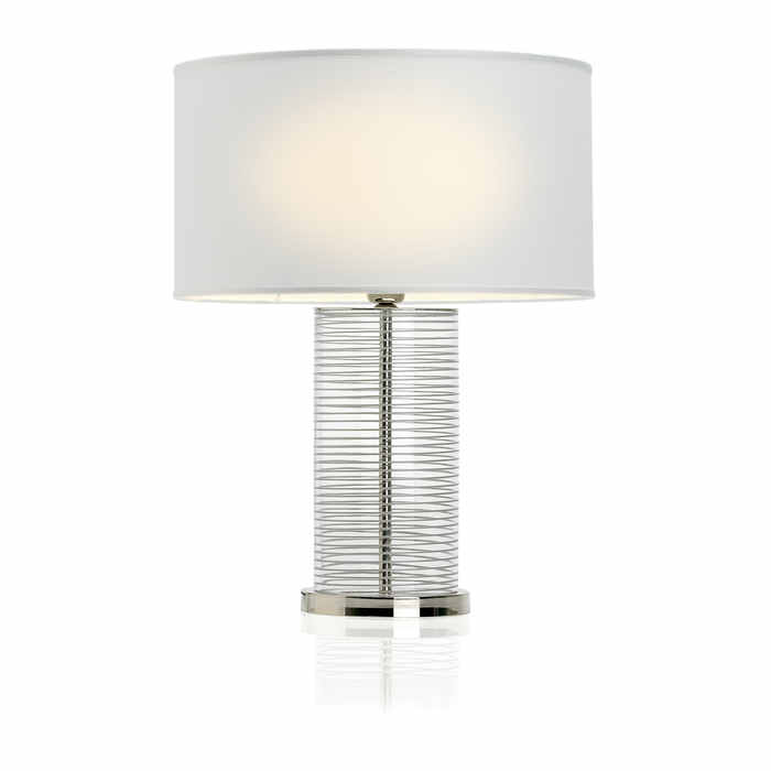 Galassia Table Lamp