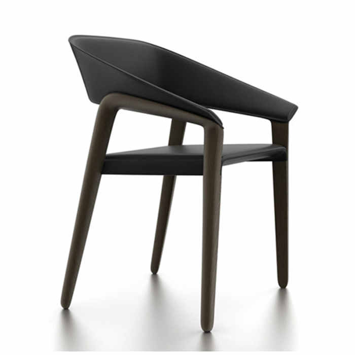 Memory Dining Chair