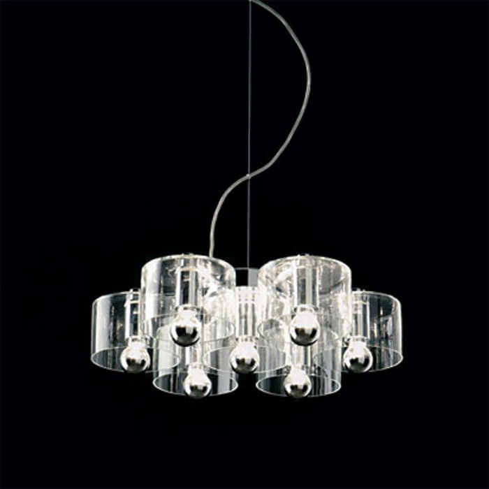 Fiore Ceiling Light