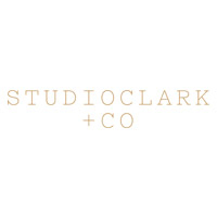 STUDIO CLARK + CO logo
